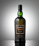 ARDBEG GROOVES  Limited Edition 2018 -  46%Vol. 1x0,7L Islay Single Malt Whisky