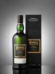 ARDBEG TWENTY SOMETHING 22 years -  46,4% Vol 1x0,7L Single Islay Malt Whisky