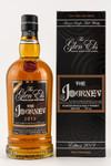 GLEN ELS JOURNEY Edition 2019 - Harzer Single Malt Whisky 43% 1x0,70L 001