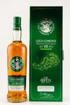 "LOCH LOMOND ""ROYAL PORTRUSH THE OPEN COURSE COLLECTION"" - Single Malt Whisky 50,3% 1x0,7L 001"