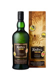 ARDBEG DRUM  Limited Edition 2019 -  46%Vol. 1x0,7L Islay Single Malt Whisky 001