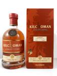 KILCHOMAN Small Batch Release for Germany 2019 Single Malt Whisky 1x0,7L 48,9% vol 001