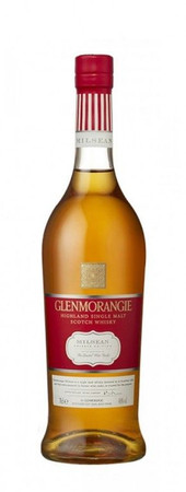 GLENMORANGIE Milsean - Single Highland Malt Scotch Whisky 46%vol 1x0,70L – Bild 2