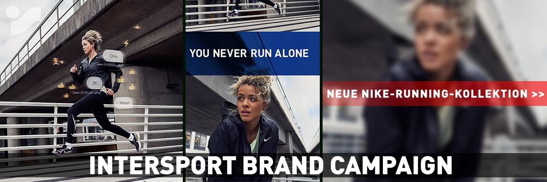 Nike-Running-Brand-Campaign