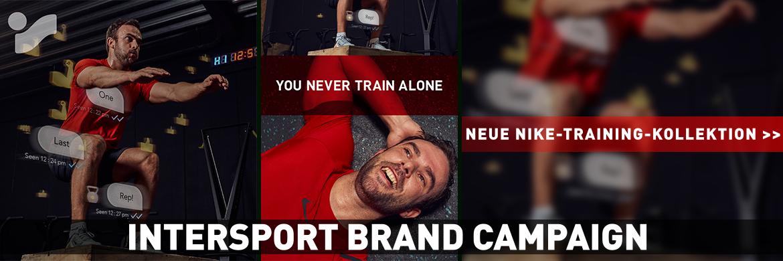 Nike-Training-Brand-Campaign