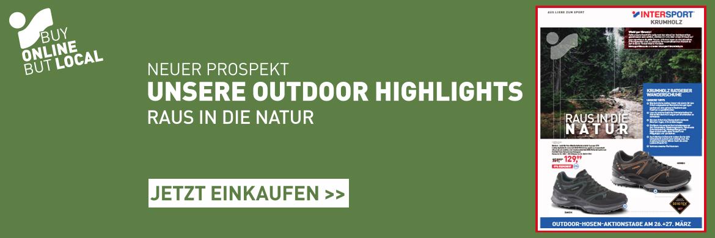 2021_März_Outdoor-Prospekt