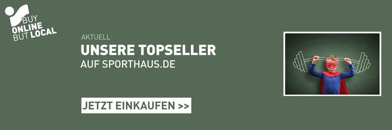 2021_04_Topseller