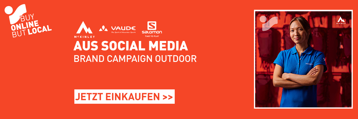 Brand_Campaign_Outdoor