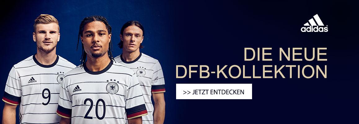 DFB 19/20