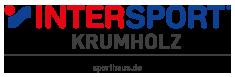 Sportbekleidung, Sportschuhe und Outdoor bei INTERSPORT Krumholz online kaufen
