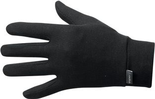 ODLO Gloves ORIGINALS WARM Herren