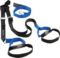 ENERGETICS Heimtrainer Functional Trainer