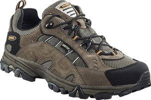 MEINDL Magic Men 2.0 GTX Herren