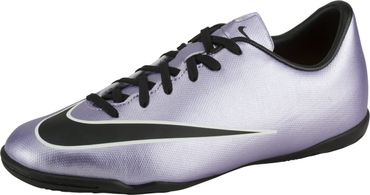 NIKE JR MERCURIAL VICTORY V IC Kinder