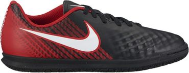 NIKE JR MAGISTAX OLA II IC Kinder