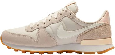 NIKE WMNS INTERNATIONALIST Damen