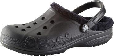 765bd5b5a07 Suchergebnisse für: crocs bestellen auf rechnung | Sportbekleidung ...