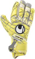 UHLSPORT ELM UNLIMITED SUPERGRIP HN Herren