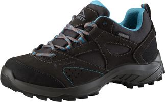 McKINLEY Outdoor-Schuh Travel Comfort AQ Damen
