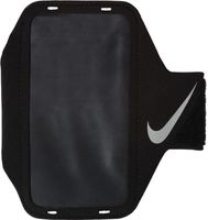 NIKE 9038/139 LEAN ARM BAND