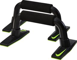 NIKE 9339/57 PUSH UP GRIP 3.0