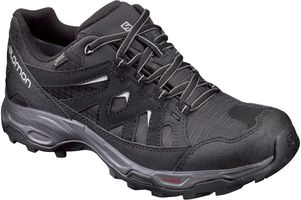 SALOMON EFFECT GTX® W Damen