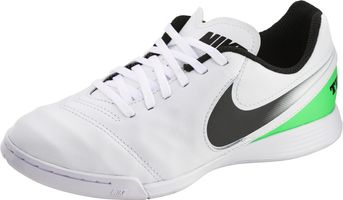 NIKE JR TIEMPO LEGEND VI IC Kinder