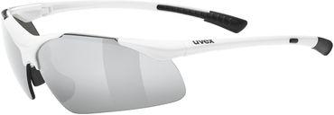 UVEX uvex sportstyle 223 Herren