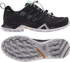 ADIDAS TERREX SWIFT R2 GTX W Damen