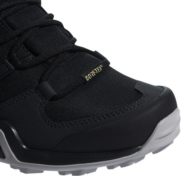 adidas terrex swift r2 mid gtx germany angebote