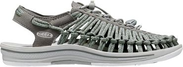 KEEN UNEEK W-NEUTRAL GRAY/GARGOYLE Damen