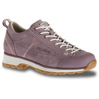 DOLOMITE DOL Shoe Cinquantaquattro Low W Damen
