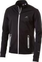 PRO TOUCH He.-Funktions-Jacke Ridley IV Herren