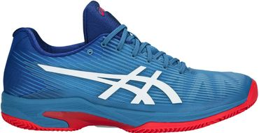 ASICS SOLUTION SPEED FF CLAY Herren