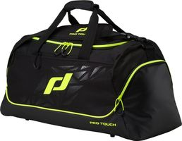 PRO TOUCH Teambag Force