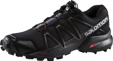 SALOMON SPEEDCROSS 4 W Damen
