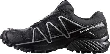 SALOMON SPEEDCROSS 4 GTX® Herren
