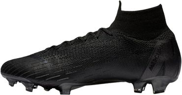 NIKE SUPERFLY 6 ELITE FG Herren