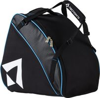 TECNOPRO Skistief-Tasche Triangle Plus