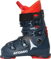 ATOMIC HAWX MAGNA 130 S Dark Blue/Red Herren