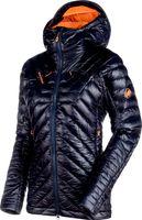 MAMMUT Eigerjoch Advanced IN Hooded Jacket Damen