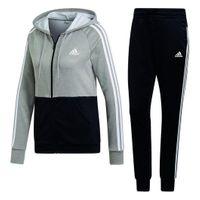ADIDAS WTS Game Time Damen