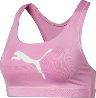 PUMA 4KEEPS BRA M Damen