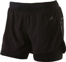 PRO TOUCH Da.-Shorts 2-in-1 Rufina III Damen