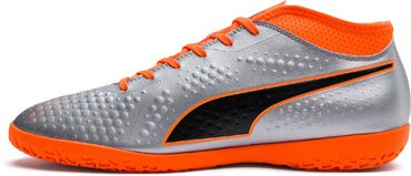 PUMA PUMA ONE 4 Syn IT Herren