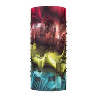 BUFF COOLNET UV+ GRACE MULTI Herren