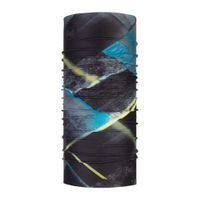 BUFF COOLNET UV+ ZEST MULTI Herren