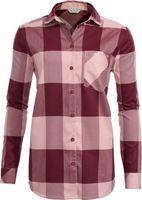 VAUDE Wo Farsund LS Shirt Damen