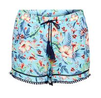 ESPRIT SPORTS Various Beachwear Damen