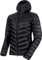 MAMMUT Broad Peak IN Hooded Jacket Men Herren